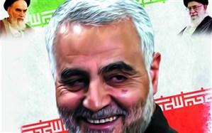 راه پرچمدار عزت ایران اسلامی ادامه خواهد داشت