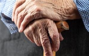 77 درصد مددجویان تفتی سالمند هستند