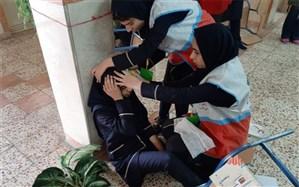 اجرای طرح «مدرسه آماده» در سراسر کشور