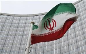 ترور سردار سلیمانی، دروغ مبارزه با تروریسم آمریکا را اشکار کرد