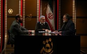 آمادگی افخمی برای ساخت سریال «حاج قاسم»