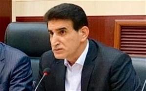پیشنهاد تشکیل سازمان مترو شهرستانهای تهران پیگیری میشود