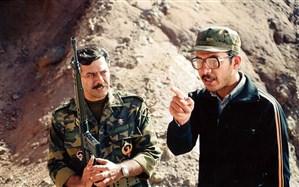 در ششمین دوره جشنواره فیلم فجر چه گذشت