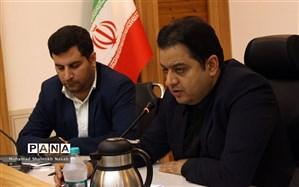 ساخت یک هزار و ۳۰۰ کلاس درس جدید تا پایان سال ۹۸ در خوزستان