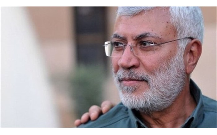 اعلام سه روز عزای عمومی در عراق در پی جنایت اخیر آمریکا