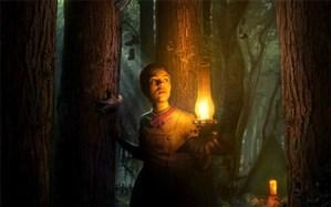 فیلم ترسناک «هنسل و گرِتل» به زودی بر پرده سینماها