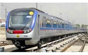 ایستگاه مترو هشتگرد به نام شهید قاسم سلیمانی نامگذاری شد