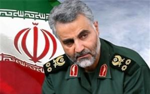 مقامات و چهرهها درباره سردار سلیمانی چه گفتند؟+اینفوگرافیک