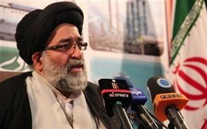 درخواست نصب و رونمایی از تندیس و اِلمان شهید سلیمانی در بیست و دوم بهمن نود وهشت