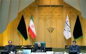 توضیحات فرمانده کل سپاه درباره حادثه سقوط هواپیمای تهران-کییف
