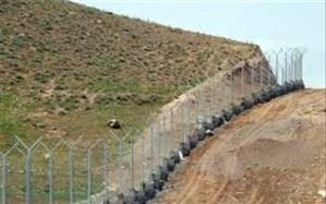 در سال 98؛ 210 هکتار از اراضی ملی مازندران آزاد شد