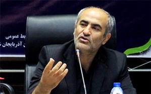 برگزاری گردهمایی گزینشگران نواحی و مناطق آموزش و پرورش آذربایجان شرقی