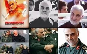 الزام اجرای مصوبه فعالیت قانونی اینستاگرام در ایران