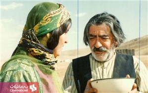 در هفتمین دوره جشنواره فیلم فجر چه گذشت