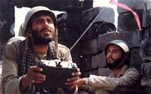 در هشتمین دوره جشنواره فیلم فجر چه گذشت