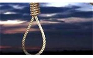 عفو و گذشت  از قصاص 9 نفر از محکومان به اعدام در نیشابور