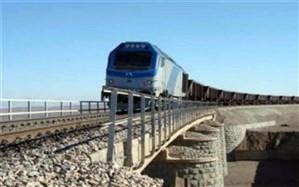 3 رام قطار فوق العاده از تهران و یزد به کرمان اضافه شد