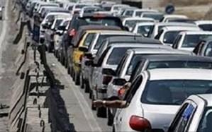 محدودیتهای ترافیکی آیین بزرگداشت شهید حاج قاسم سلیمانی در یزد اعلام شد