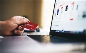 افزایش ۷۰ درصدی آمار پروندههای جرائم سایبری