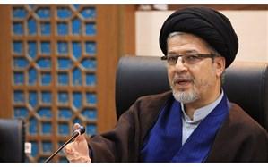 واکنش دبیر شورایعالی انقلاب فرهنگی به تهدید ترامپ برای حمله به ۵۲ مرکز فرهنگی ایران