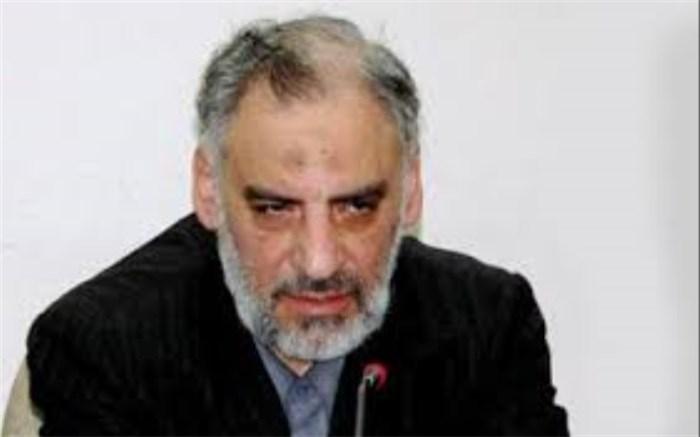 احمد دستمالچیان