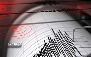 خسارتهای بسیار جزئی روستایی در کانون زلزله ارومیه محتمل است