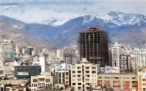 چرا انگیزهای برای«ایمنسازی» ساختمانها در برابر «زلزله» وجود ندارد