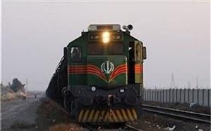 ایستگاه راه آهن کرمان به «شهید سپهبد قاسم سلیمانی» تغییر کرد