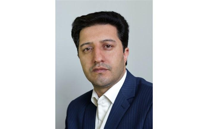 محمود غلامی
