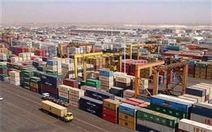 رشد 127 درصدی ارزش صادارت استان یزد