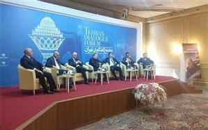 عراقچی : گام پنجم ایران به معنای خروج از برجام نیست