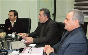 34 درصد دانشآموزان فارس در شاخه فنی و حرفهای مشغول تحصیل هستند