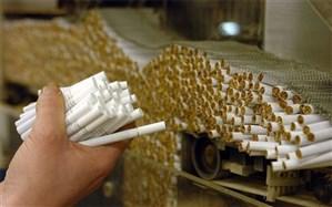 مالیات بر سیگار چقدر میتواند به خزانه دولت واریز کند
