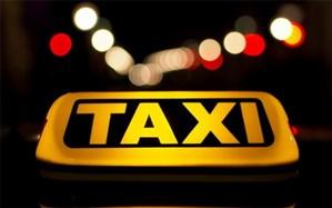 کمترین تاکسیهای فرسوده غرب کشور در کجا هستند