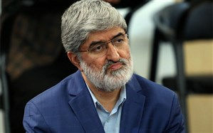 واکنش علی مطهری به حادثه کرمان: اطلاع دقیق داریم که ۵ نفر در جلسه شورای تأمین هشدار داده بودند