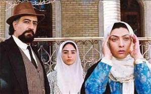 در نهمین دوره جشنواره فیلم فجر چه گذشت