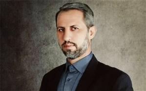 رئیس اداره تعاون و امور رفاهی آموزش و پرورش استان بوشهر منصوب شد