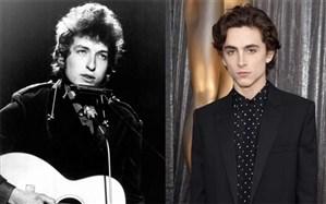 زندگی «باب دیلن» فیلم سینمایی میشود