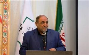 عیسی فرهادی:۱۲۰ میلیون رای در تهران شمارش می شود