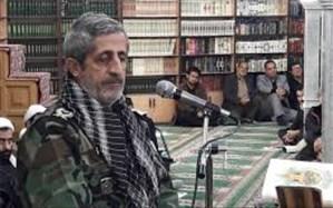 شهادت سردار سلیمانی موجب بیداری مردم، اتحاد و همبستگی  بیشتر بین مردم  ایران  شد
