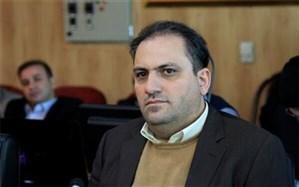 شهردار کرج:شهادت سردار سلیمانی همبستگی بیشتری در کشور ایجاد کرد