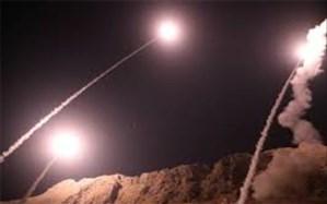 ۸ نکته اولیه درباره حملات سپاه به پایگاههای آمریکا
