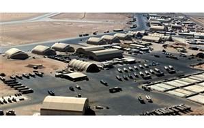 واکنش ها به حملات موشکی سپاه به عین الاسد