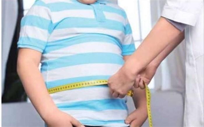امسال بچه چند کیلویی مد است؟