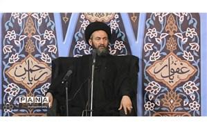 مقتدرتر شدن ایران اسلامی به برکت خون سردار سلیمانی