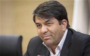 استاندار یزد:  ظرفیت شهرداریها به درستی مورد استفاده قرار نگرفته است