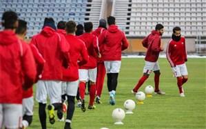 وقتی همه اردوهای خارجی لغو میشوند جز یک اردو؛ متفاوتترین تیم فوتبال ایران را بشناسید