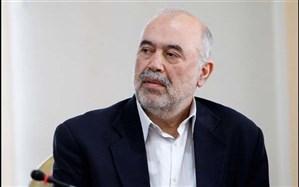 استعفای رئیس سازمان هواپیمایی کشوری تکذیب شد