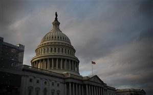نشست اختصاصی مقامهای دولت ترامپ با کنگره در مورد ایران
