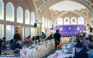 مدیر کل بازرسی استان یزد:  شهرداریها اعتماد مردم را با ارائه خدمات مطلوب پاسخ دهند